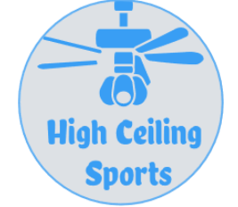 High Ceiling Sports